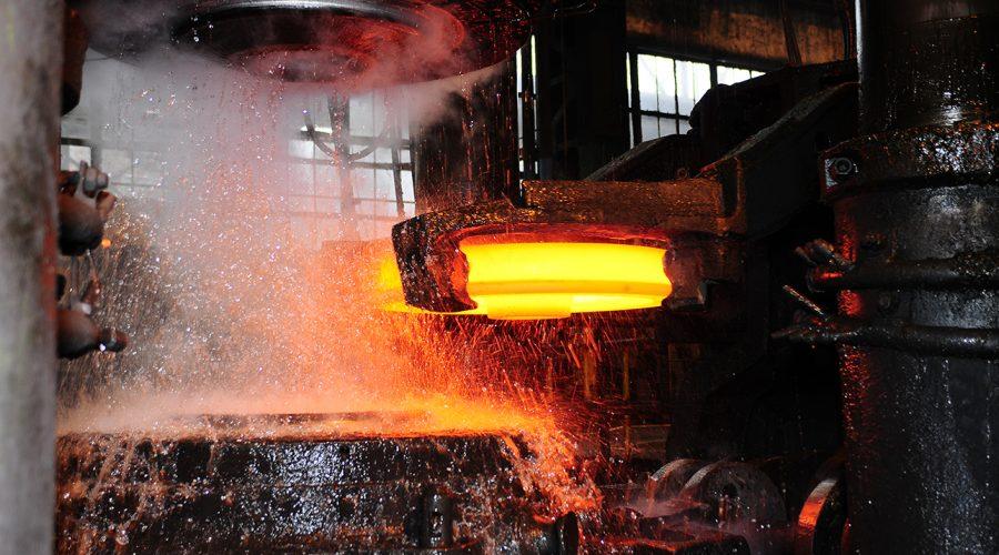 Regenerative thermal oxidizer vs thermal oxidizer